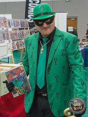 Kalamazoo Comic Con 2017 26