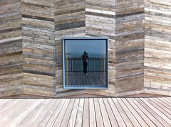 Hastings Pier (AJoStone) Tags: hastings pier riba
