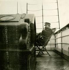 PEM-THO-00002 Ombord i båt