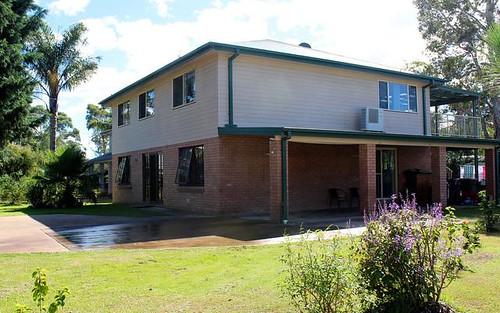52 Normandy Street, Narrawallee NSW