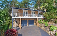 7 Kumali Close, Avoca Beach NSW