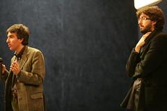 Film Festival Popoli e Religioni 2007 (229)