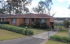 21 THOMAS STREET, North Rothbury NSW
