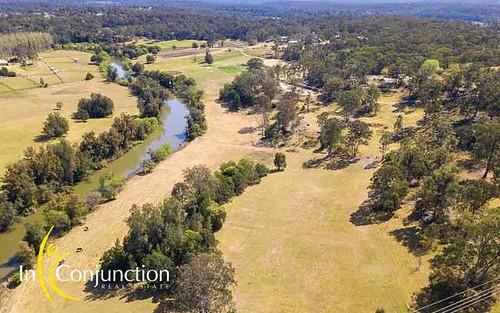 638 Halcrows Road, Cattai NSW