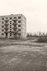 _MG_8274 (daniel.p.dezso) Tags: kiskunlacháza kiskunlacházi elhagyatott orosz szoviet laktanya abandoned russian soviet barrack urbex ruin