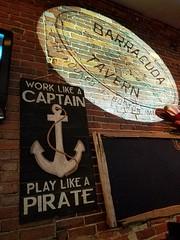 10-11-2017:  Some good nautical advice there.  Boston, MA
