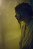 the moon was gold, her hair like wind (chinese johnny) Tags: lyrics tomwaits holdon ambient streetlight studio sad autobiographical beautiful beauty beautifulgirl photoshoot portraits portraitsession sexy sensual sexuality sex winter emotive emotion ambientlight moody melancholy heartbroken dark dreamy reflection intimate leica m9