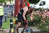 Ironman Edinburgh_2306