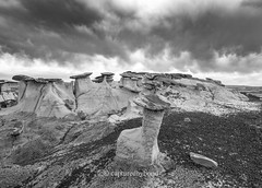 _8107177 (captured by bond) Tags: newmexico badlands stevebondphotography capturedbybond