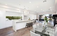 72 Margaret Street, Fairfield West NSW