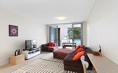 6304/1-8 Nield Avenue, Greenwich NSW