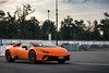 Huracan Performante. (David Clemente Photography) Tags: lamborghini lamborghinihuracan lamborghinihuracanperformante huracan performante huracanperformante lp640 v10 automotivephotography photography supercars cars carspotting hypercars