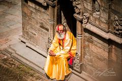 NEPAL - PEOPLE NR11 (TONY-BUENO - Barcelona) Tags: canon eos 5d 5dmkii 5dmk2 35350ef3556 35350 nepal kathmandu travel retrato portrait