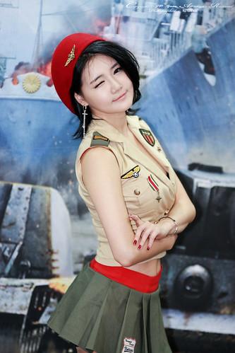 han_ga_eun1842