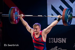 British Weight Lifting - Champs-12.jpg (bridgebuilder) Tags: g7 bwl weightlifting britishweightlifting bps sport castleford 85kg under23 sig juniors