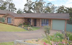 101 Regiment Road, Rutherford NSW