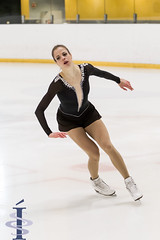 "Carolina Kostner ITA • <a style=""font-size:0.8em;"" href=""http://www.flickr.com/photos/92750306@N07/37452421822/"" target=""_blank"">View on Flickr</a>"