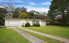 106 Walsh Crescent, North Nowra NSW
