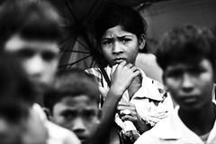 Our Future Is In Your Hands (N A Y E E M) Tags: oumkolthoum kids children rohingya refugee rain umbrella portrait group monochrome street refugeecamp coxsbazaar bangladesh genocide ethniccleansing exodus crimesagainsthumanity rohingyagenocide saverohingya carwindow monsoon
