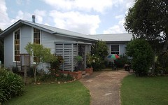 42 Hannam Vale Road, Moorland NSW