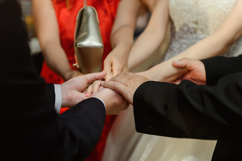 守恆婚攝, 桃園婚攝, 桃園囍宴軒, 桃園囍宴軒婚宴, 桃園囍宴軒婚攝, 婚禮攝影, 婚攝, 婚攝小寶團隊, 婚攝推薦-74