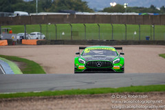 GT1A0240 (WWW.RACEPHOTOGRAPHY.NET) Tags: 88 adamchristodoulou britishgtchampionship canon canoneos5dmarkiii derby doningtonpark gt3 greatbritain mercedesamg richardneary teamabbawithrollcentreracing
