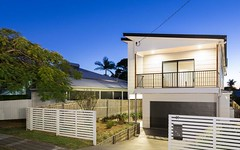 29 Marsh St, Cannon Hill QLD