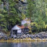 Ålesund, Norway (36 of 102) thumbnail