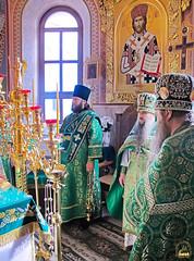 Преподобного Сергия (45)
