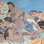 bachus_mural_web-min_36512942833_o