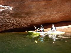 hidden-canyon-kayak-lake-powell-page-arizona-southwest-0563