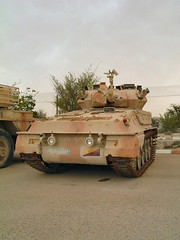 """FV101 Scorpion 1 • <a style=""""font-size:0.8em;"""" href=""""http://www.flickr.com/photos/81723459@N04/37581397126/"""" target=""""_blank"""">View on Flickr</a>"""