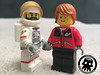 Uniforms-Inspiration (captainmutant) Tags: lego classicspace planetary outpost