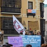 """30411242143_Manifestación Estudiantil <a style=""""margin-left:10px; font-size:0.8em;"""" href=""""http://www.flickr.com/photos/155568933@N04/37603602051/"""" target=""""_blank"""">@flickr</a>"""