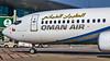 Oman Air Boeing B737-800 OK-TVR Bangalore (BLR/VOBL) (Aiel) Tags: omanair boeing b737 b737800 oktvr bangalore bengaluru canon60d canon24105f4lis
