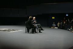 Film Festival Popoli e Religioni 2007 (279)