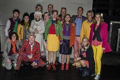 0048www.BeeArt.nl Debby Gosselink_Theater de plaats Arnhem Centraal