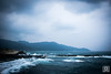 storm is brewing (master619112) Tags: 海岸 浪 天空 sea sky
