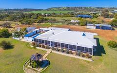 15 Tiltili Rise, Moresby WA