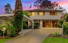 19 Vienna Street, Seven Hills NSW