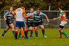 JK7D1175 (SRC Thor Gallery) Tags: 2017 sparta thor dames hookers rugby