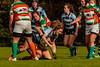 JK7D0647 (SRC Thor Gallery) Tags: 2017 sparta thor dames hookers rugby