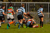 JK7D0210 (SRC Thor Gallery) Tags: 2017 sparta thor dames hookers rugby