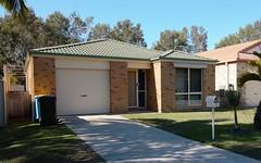 6 Bonito Place, Ballina NSW