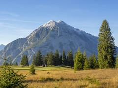 PA140074 (turbok) Tags: berge grimming landschaft c kurt krimberger