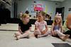 Ballet and ice cream edit_01 (ZachTGray) Tags: braums encore frankie oklahoma stillwater zachtgray ballerina ballet dance icecream toddler treat