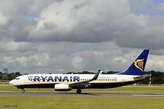 _MG_0526 Ryanair EI-EMO (M0JRA) Tags: ryanair eiemo manchester airport planes flying jets biz aircraft