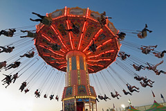 2017 South Carolina State Fair Columbia SC (babyfella2007) Tags: south carolina state fair sc carson jason michelle grant taylor lego brick brickcon rides lights midway swing child boy young chair lift chairlift pig races awe games farris wheel amusement park 2017 winnsboro fairfield columbia southern food popcorn