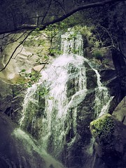 Jerte (jantoniojess) Tags: cáceres valledeljerte jerte río river waterfall cascada españa spain extremadura agua water fluir arroyo