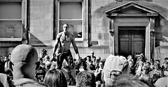 IMG_9246 - Copia (olivieri_paolo) Tags: supershots scotland edinburgh festival